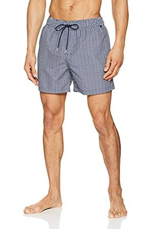 Schiesser Men's Swimshorts Shorts