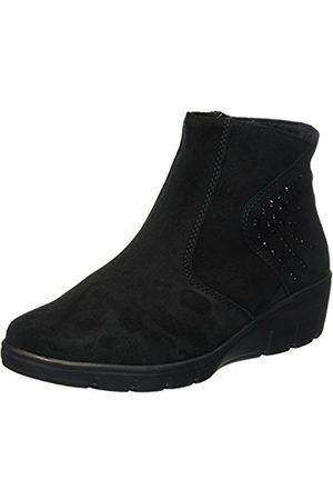 Semler Women's Judith Ankle Boots Size: 7 UK