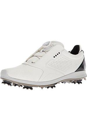 ECCO Men's Biom G 2 Boa GTX Golf Shoes