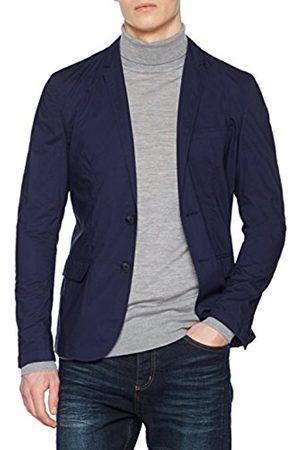Antony Morato Men's Giacca Super Slim Jacket