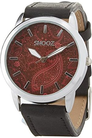 Snooz Women's Watch Saa1040-86
