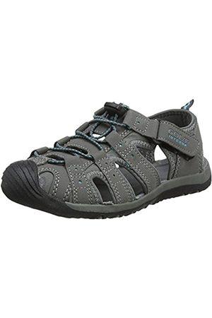 Gola Women's Shingle 3 Fitness Shoes