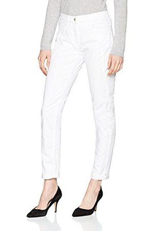 Brax Women's Merrit Denim 78-6107 Boyfriend Jeans