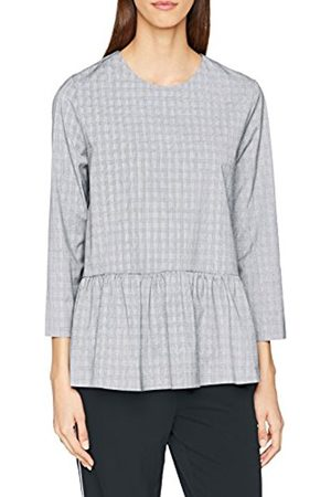 f65f73b136 Buy Stefanel Clothing for Women Online | FASHIOLA.co.uk | Compare & buy