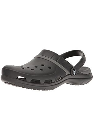 Crocs Unisex Adults' Modi Sport Clogs