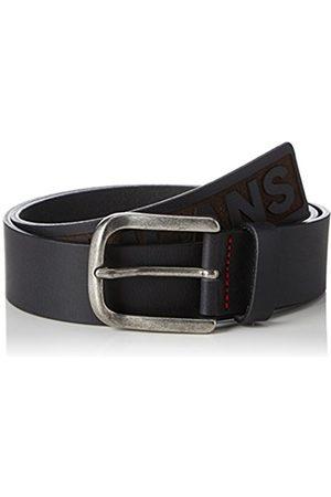 Tommy Hilfiger Tommy_Jeans Men's Tjm Logo 4.0 Belt