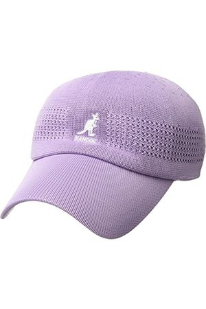 Kangol Headwear Tropic Ventair Space Flat Cap