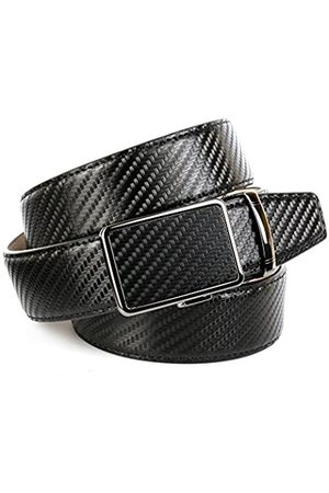 Anthoni Crown Men's 37KB10 Belt