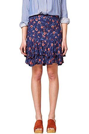 Esprit Women's 038ee1d006 Skirt