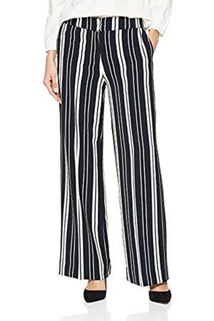 Libertine Women's Lark Trouser