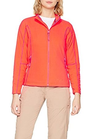 Fifty Five Women's Wrigley Jacket