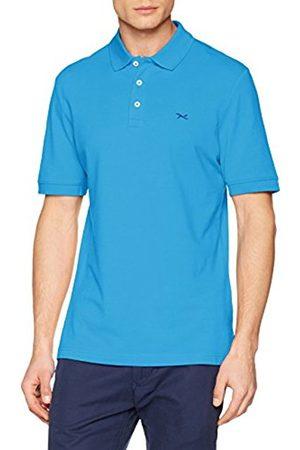 Brax Men's Style.Patrick 28-4507 Polo Shirt