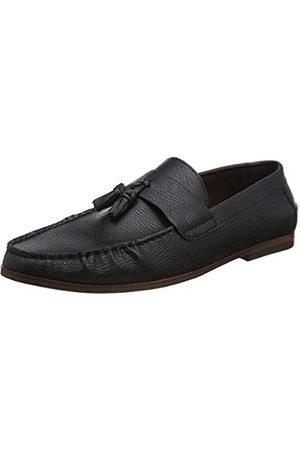 New Look Men's Keith Tassel Loafers