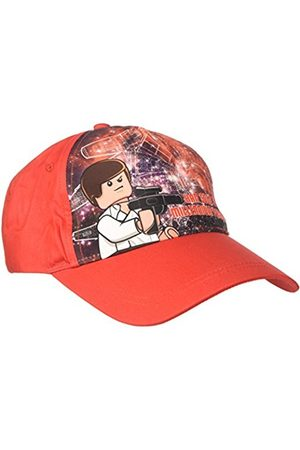 LEGO® wear Boy's Lego Star Wars M-72540-Kappe Cap