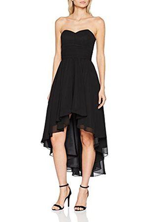 Swing Women's Sina Dress