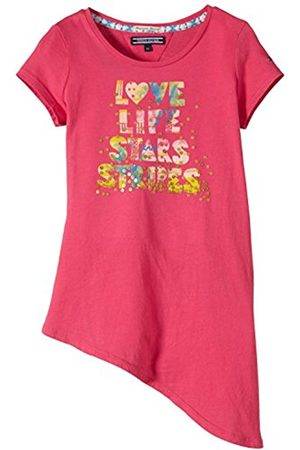 Tommy Hilfiger Girl's T-Shirt - - 14 Years