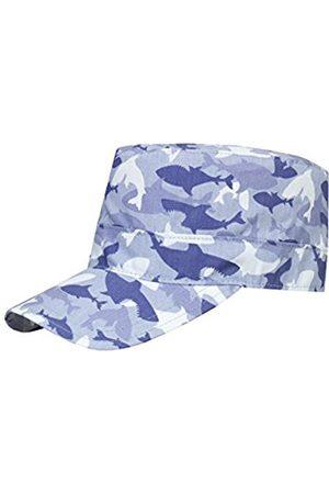 Döll Boy's Baseballmütze 1819230681 Hat