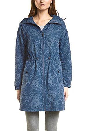 Street one Women's 100347 Coat