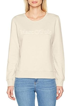 Marc O' Polo Women's 802412954115 Sweatshirt