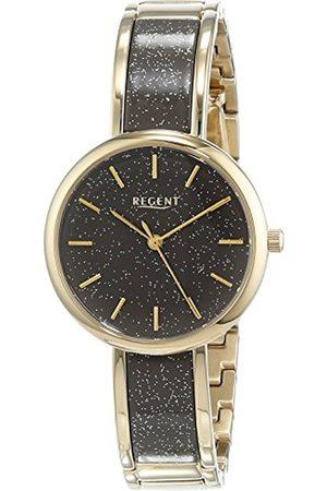UNKNOWN Regent Women's Watch 12211026
