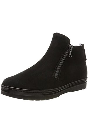 Semler Women's Ruby Ankle Boots Size: 5.5 UK