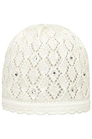Döll Girl's Topfmütze Strick 1812750100 Hat
