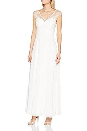 Swing Women's Alexa Dress