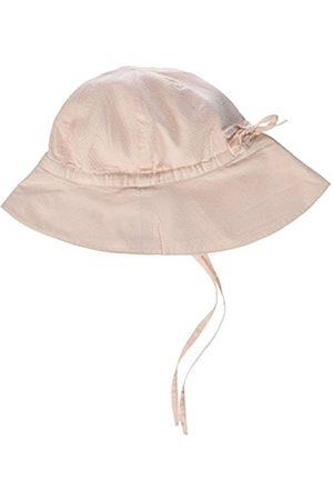 WHEAT Baby Girls' Sun Cap Sunhat