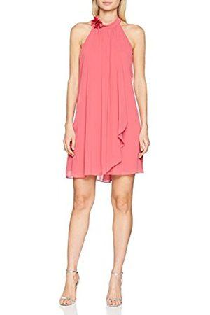 Vera Mont Women's 2244/5000 Dress