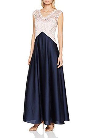 Swing Women's Marina Dress