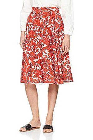 Libertine Women's Faux Skirt