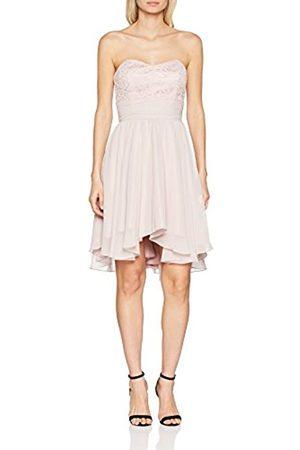 Swing Women's Melina Dress