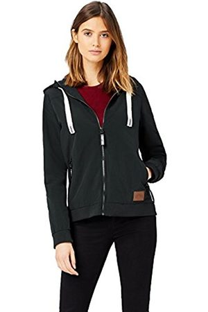 HIKARO Women's Lightweight Hooded Jacket
