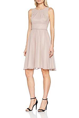 Swing Women's Valentina Dress