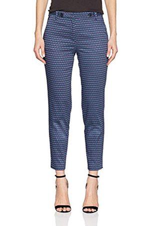 Esprit Collection Women's 038eo1b010 Trouser