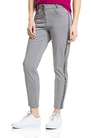 Amazon For Sale Womens 371224 Jogg Pant Tuxedo Trousers Cecil Cheap Sale 2018 New Cheap Great Deals Best Wholesale Sale Online eyFwT