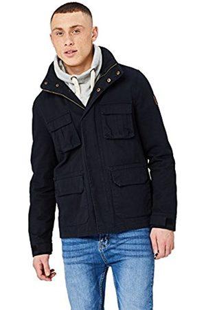 HIKARO Men's Field Jacket