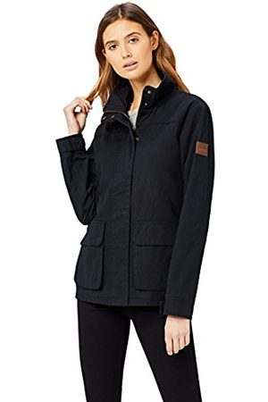 HIKARO Women's Field Jacket