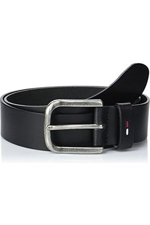 Tommy Hilfiger Tommy_Jeans Men's Tjm Painted Flag Loop 4.0 Belt