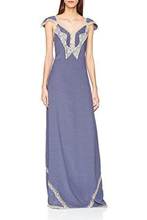 Intropia Women's P669VEX06037602 Party Dress