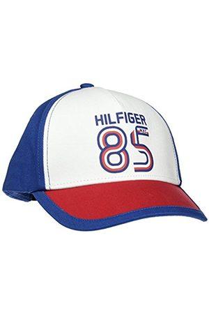 Tommy Hilfiger Baby Hilfiger 85 Cap, (Limonges- 902)