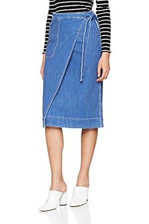 Tommy Hilfiger Women's Lylyan Skirt