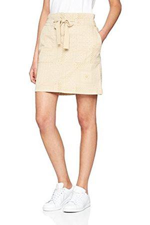 Tommy Hilfiger Women's moa Gmd Skirt