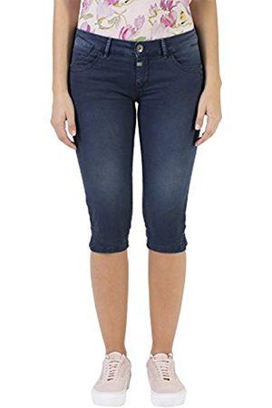Timezone Women's Slim Salome Shorts