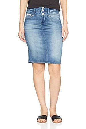 Herrlicher Women's Raya Skirt