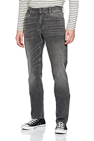 Tommy Hilfiger Men's Mercer-2str Chandler Straight Jeans