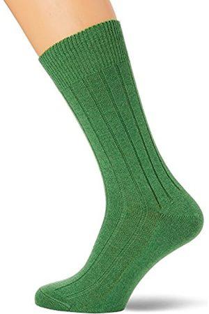 Dè PIO Men's Costa 8/2 Socks