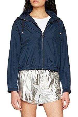 Tommy Hilfiger Women's Susan Short Packable JKT Jacket