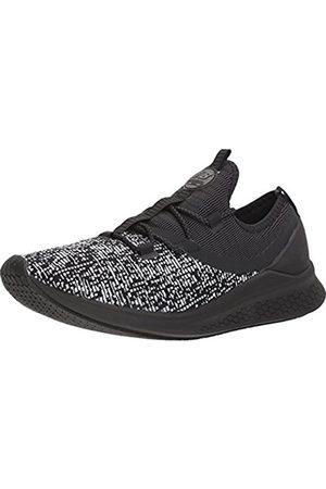 New Balance Men's Fresh Foam Lazr Sport Running Shoes
