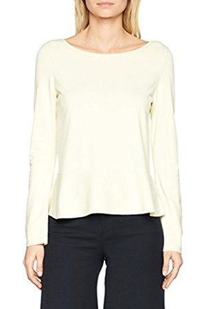 Marc O' Polo Women's 803518360635 Jumper